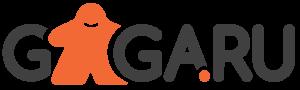 logo_vector12