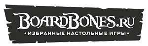boardbones-logo