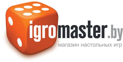 igromaster_logo500x252 — копия