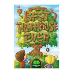 BEST_TREEHOUSE_EVER