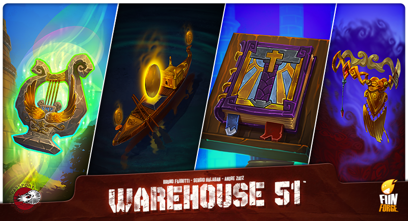warehouse-51