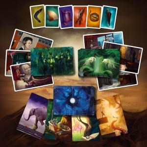 Mysterium-PoT-Add-Cards-2