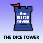 dice_tower