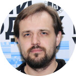 Sergey-Golubkin-01-600x600